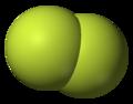 Fluorine-3D-vdW.png