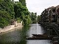 Fluss Cam.jpg