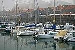 Fog & Boats (2091430693).jpg
