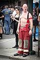 Folsom Street Fair (6403053891).jpg