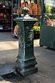 Fontaine Wallace Quai de Corse 2.jpg
