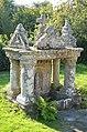 Fontaine de Gorvello 2 - Sulniac.jpg