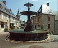 Fontaine de Meymac, Corrèze.jpg