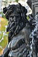 Fontaine de Tourny-2012-2.jpg