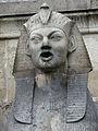 Fontaine du Palmier Sphinx 240907 01.jpg