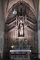 Fontenay-le-Comte Église Saint-Jean 964.jpg