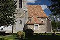 Fontenay-le-Vicomte IMG 2251.jpg