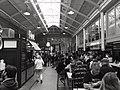 Foodhallen in Oud-West (Amsterdam, The Netherlands 2017) (34245643041).jpg