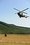 Forces train with partners in arms to enable CSAR readiness 120719-F-GX122-992.jpg