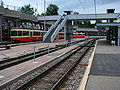 Forch - Forchbahn IMG 3909.jpg