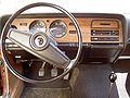Ford-Capri-73-4.jpg