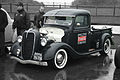 FordPickUpTruck1937HotRod.jpg