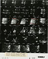 Ford A2438 NLGRF photo contact sheet (1974-12-13)(Gerald Ford Library).jpg