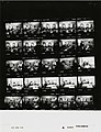 Ford A2554 NLGRF photo contact sheet (1974-12-20)(Gerald Ford Library).jpg