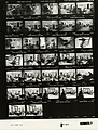 Ford B2187 NLGRF photo contact sheet (1976-11-02)(Gerald Ford Library).jpg