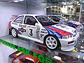 Ford Escort RS Cosworth WRC scale model.jpg