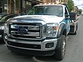 Ford F-550 Super Duty Top Speed Towing.jpg
