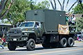 Ford F900 Diesel Truck (14030377849).jpg
