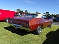 Ford Falcon Coupe (36753267113).jpg