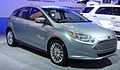 Ford Focus Electric WAS 2011 923.jpg