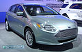 Ford Focus Electric with badging WAS 2011 924.jpg