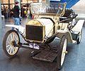 Ford Model T 1911 TCE.jpg