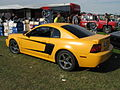 Ford Mustang (6107267545).jpg