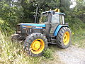 Ford New Holland 8340.jpg