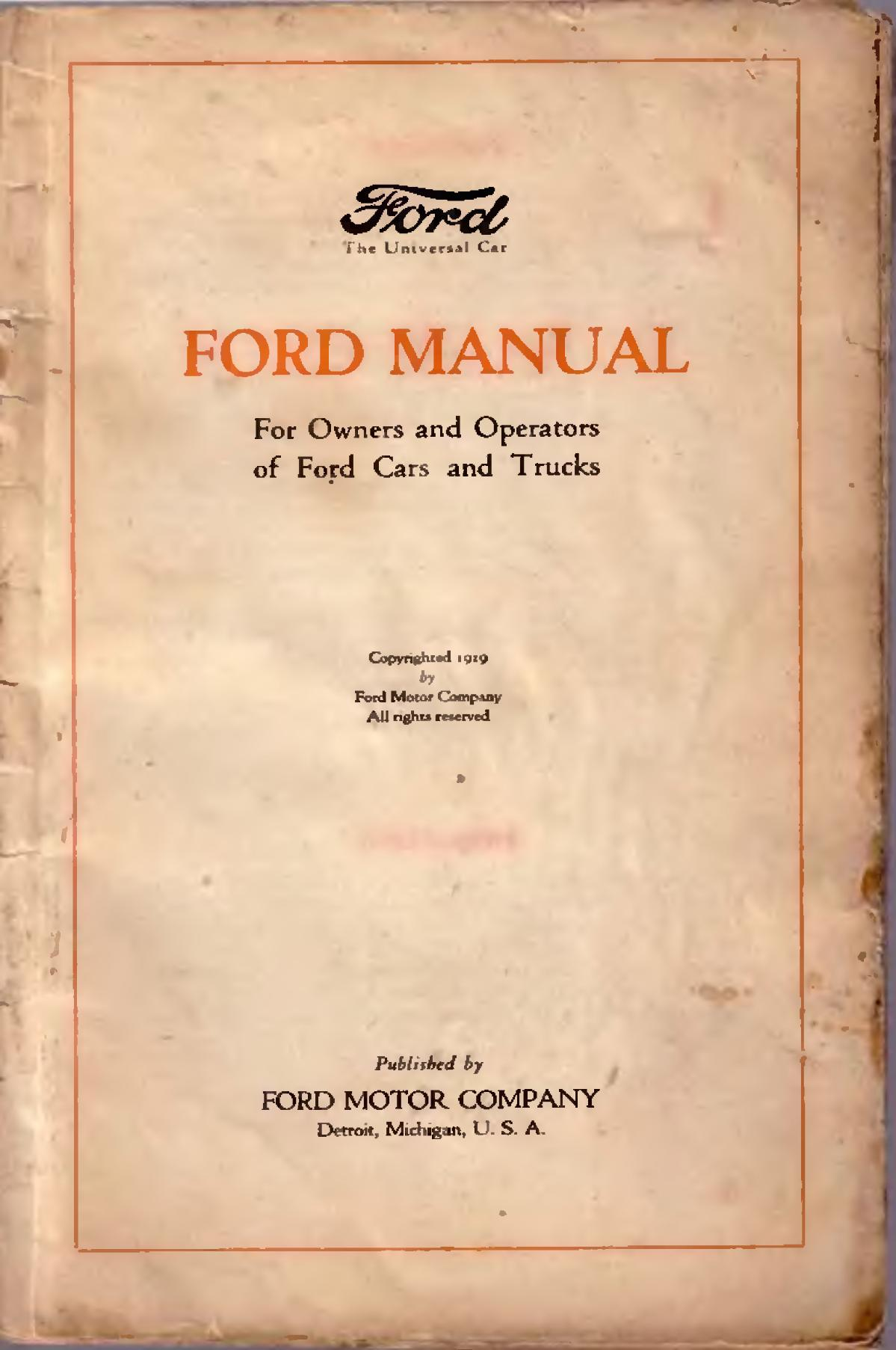 owner s manual wikipedia Frigidaire Owner's Manual