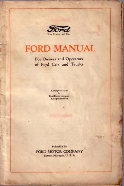 File:Ford manual 1919.djvu
