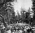Forest Theatre 1916.jpg