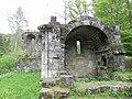 Foret de Bonneval, Vosges, France - panoramio (9).jpg