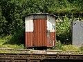 Former Bury North Ground Frame hut (1).jpg