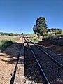 Former Lake Bathurst station, New South Wales.jpg