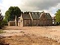 Former St Botolph's Primary School - geograph.org.uk - 1364305.jpg