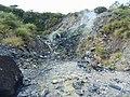 Former sulfur mine 硫磺礦區 - panoramio.jpg