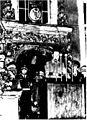 Forster (HistoriaPolski str.261).jpg