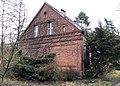Forsthaus Brehm Burg.jpg