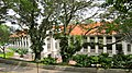 Fort Canning - panoramio (3).jpg