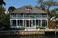 Fort Lauderdale-Stranahan House-waterside.jpg