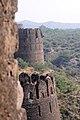 Fort Rohtas.jpg