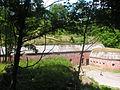 Fort Va11.JPG