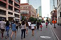 Fort Worth Protest - May 29th, 2020 Fort Worth Protest - May 29th, 2020 (49953112037).jpg