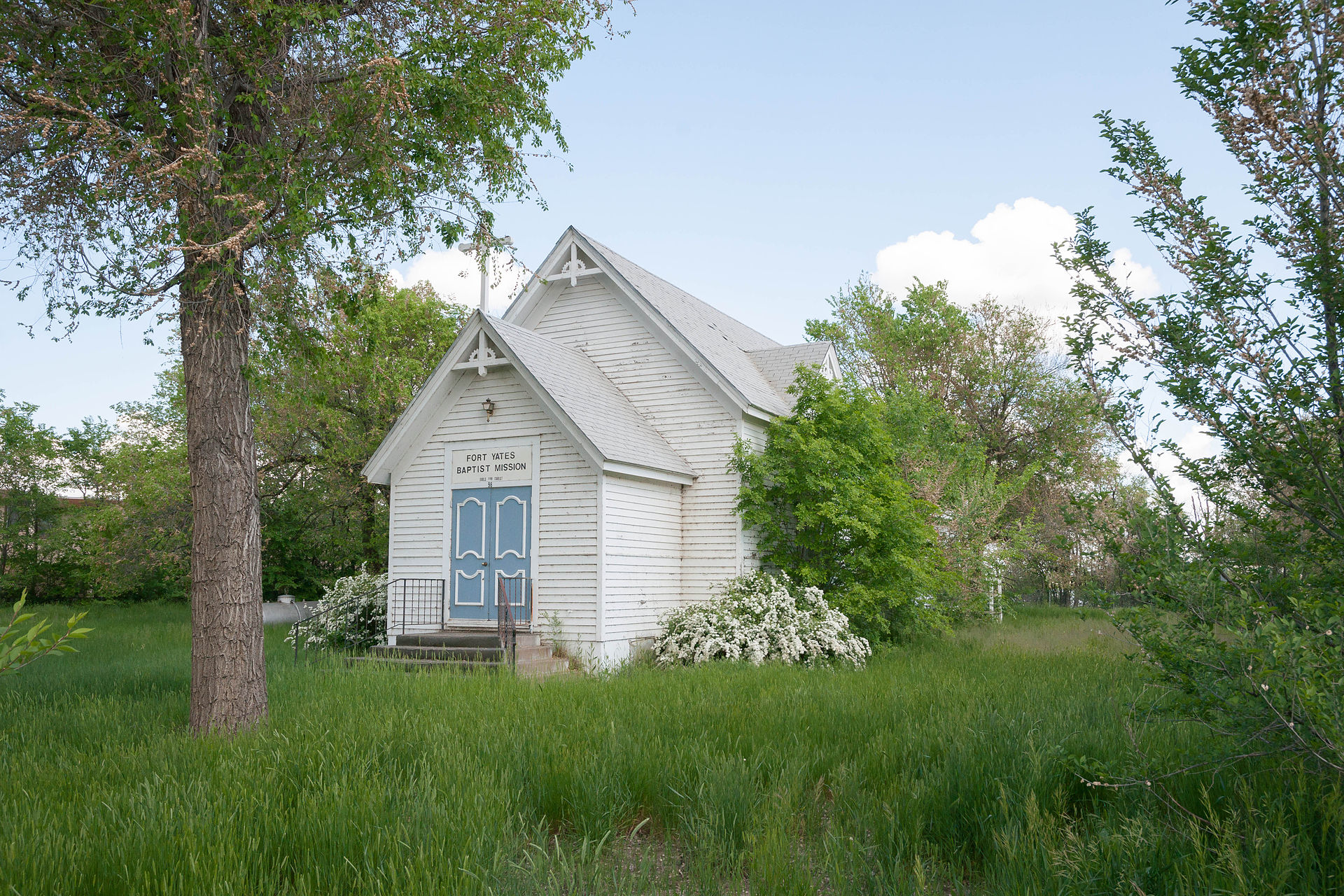 fort yates Find homes for sale and real estate in fort yates, nd at realtorcom® search and filter fort yates homes by price, beds, baths and property type.