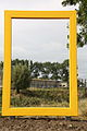 Fort bij Vijfhuizen IMG 0093 (14090514106).jpg