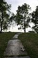 Fort bij Vijfhuizen IMG 3985 (13926962718).jpg