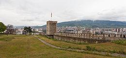 Fortaleza de Skopie, Macedonia, 2014-04-17, DD 61.JPG