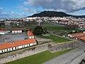 Forte de Santiago da Barra (3).jpg