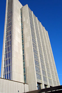OMX Helsinki 25 - Wikipedia