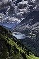 Foto concorso alpi 4 - Copia.jpg